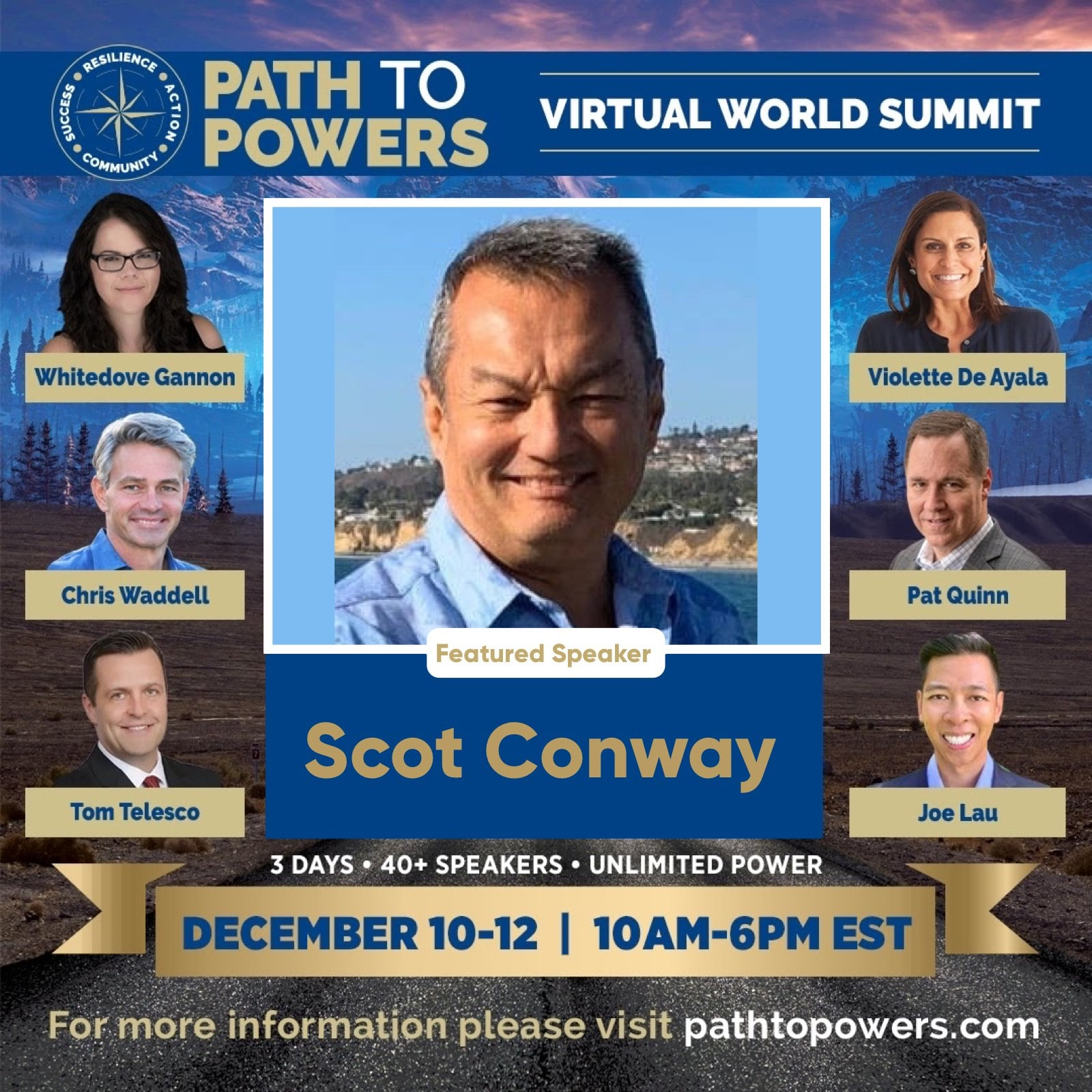 PathToPowerScotTile